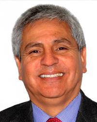 G Claudio Duran